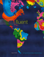 Fluent Social Marketing White Paper