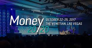 Money 20:20 Logo