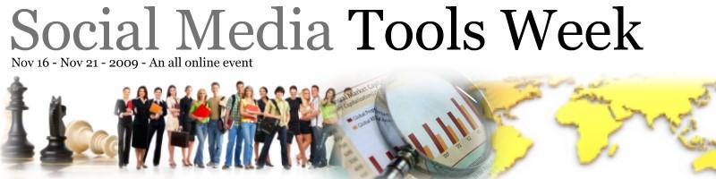 SocialMediaToolsWeek-2010