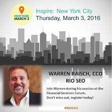 warren-raisch-speaking-image