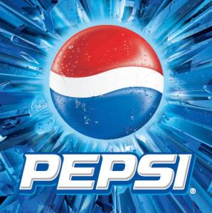 Pepsi Super Bowl Ads