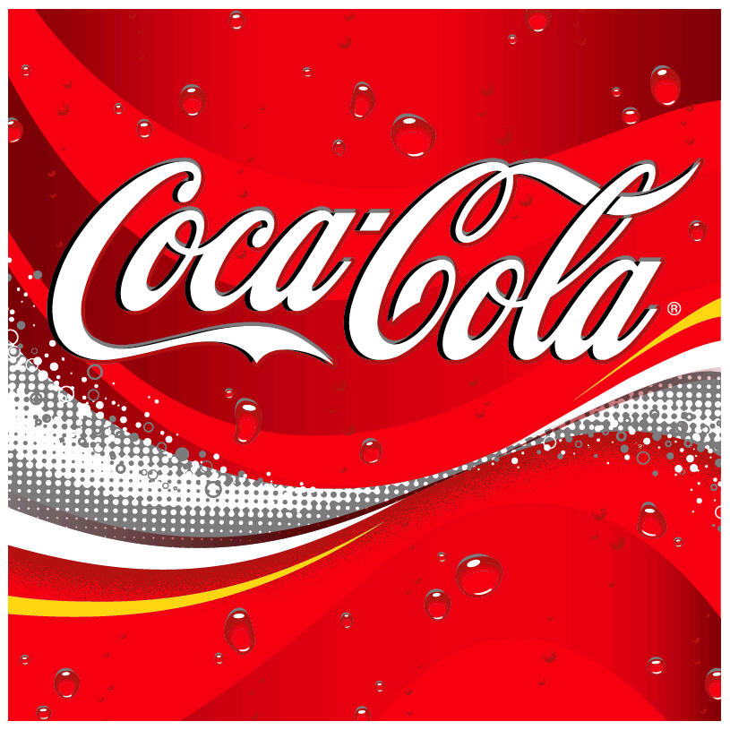 coke_logo birthday cake e liquid recipe 9 on birthday cake e liquid recipe