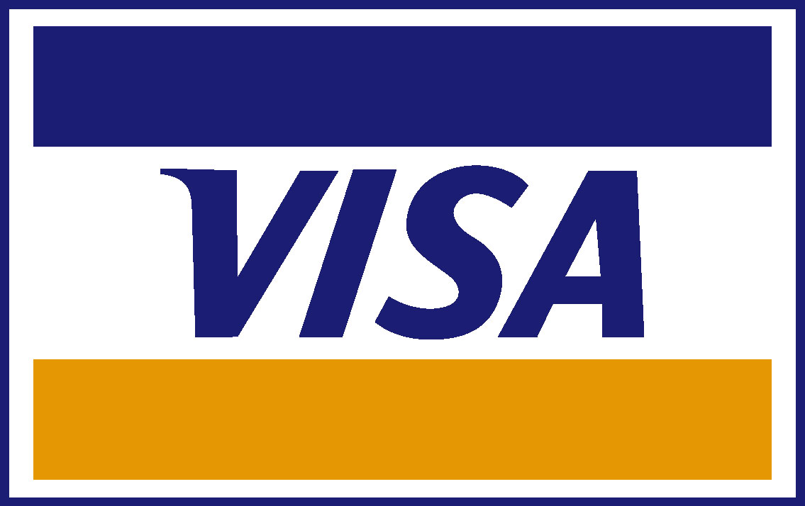 VISA Launches A Social Shopping Platform Warren Raisch