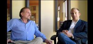 Warren Raisch Video Interview
