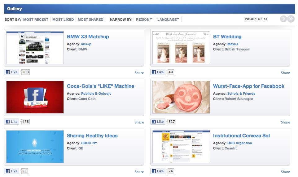 Facebook-Studio.com