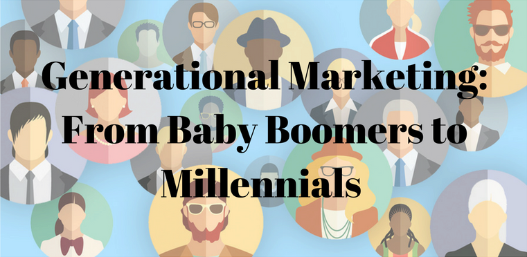 generational-marketing-from-baby-boomers-to-millennials