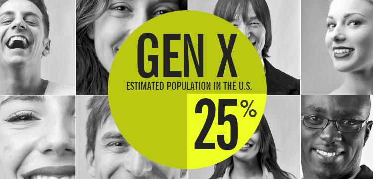 genx1