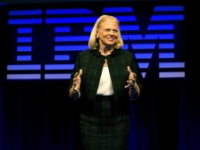 ginni-rometty-ibm