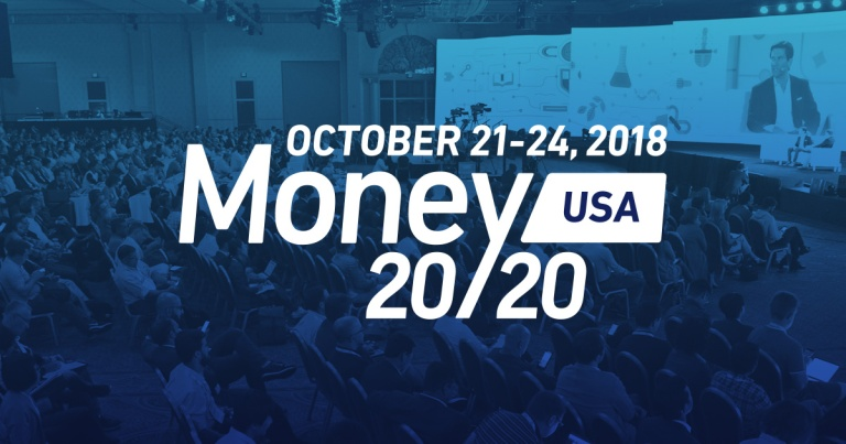 Money 2020 Logo