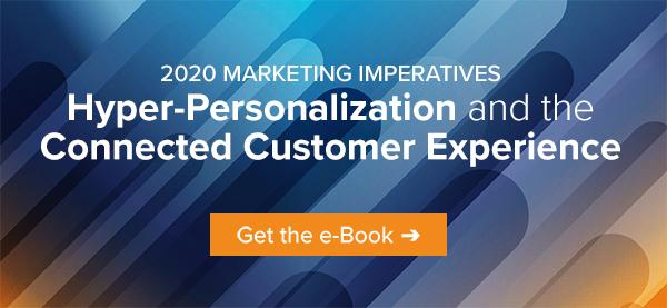 MERKLE_2020_Marketing_Imperatives_email_header